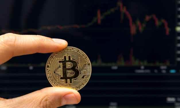 Un tercio de bitcoins existentes se usan para intercambios y pagos, según estudio