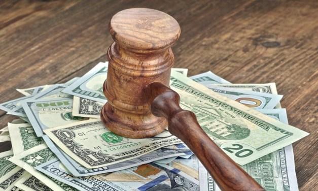 Si Bradesco no reabre cuenta de Braziliex será multado con $240 diarios