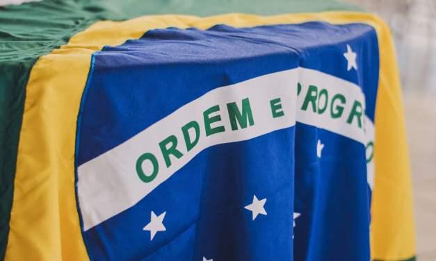 Siete candidatos a las elecciones generales de Brasil declaran tener criptomonedas entre sus bienes