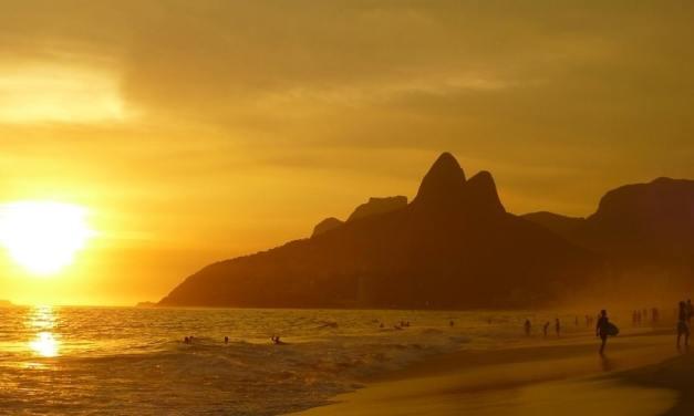Comisión de Valores Mobiliarios de Brasil autoriza inversión indirecta en criptomonedas