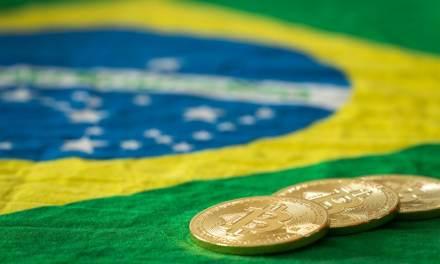 Diputados crean Frente Parlamentario Mixto de Blockchain y Activos Digitales en Brasil