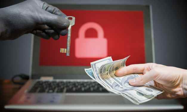Ciudad de Canadá pagará rescate en bitcoins para liberarse de un ransomware