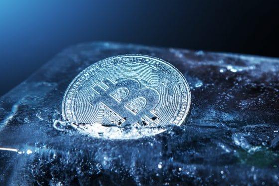 Changelly podría congelar fondos en criptomonedas a usuarios no verificados mediante KYC
