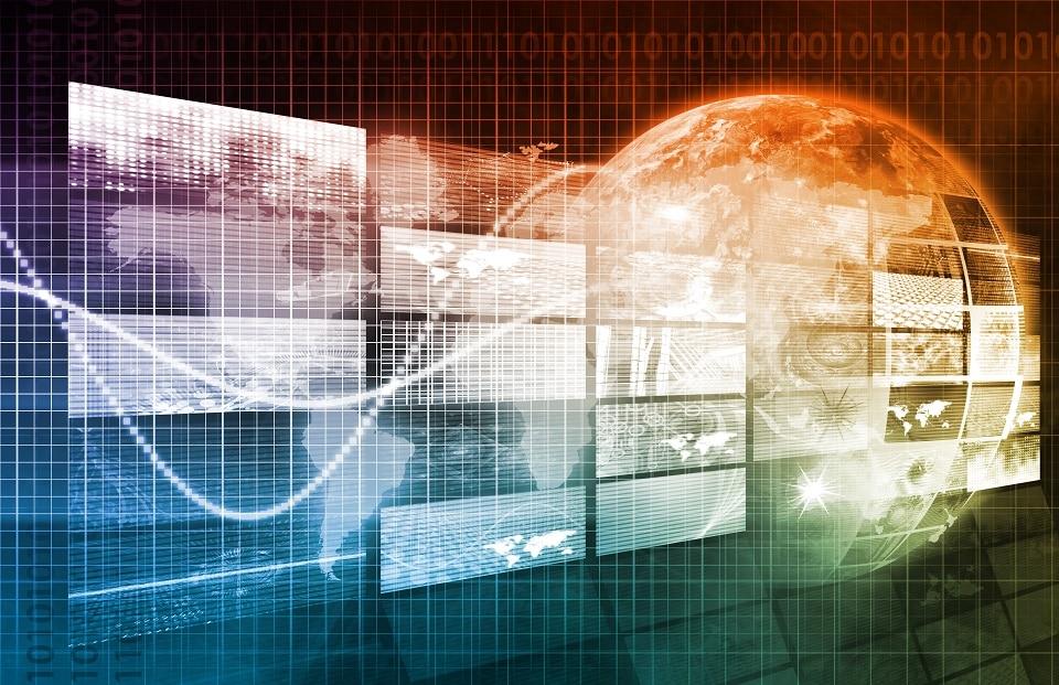 Cloudflare lanza portal para la web descentralizada IPFS