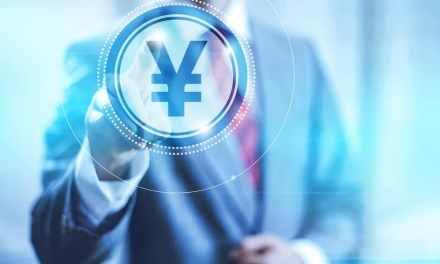 Grupo de inversión de China planea lanzar criptomoneda estable valuada en yenes
