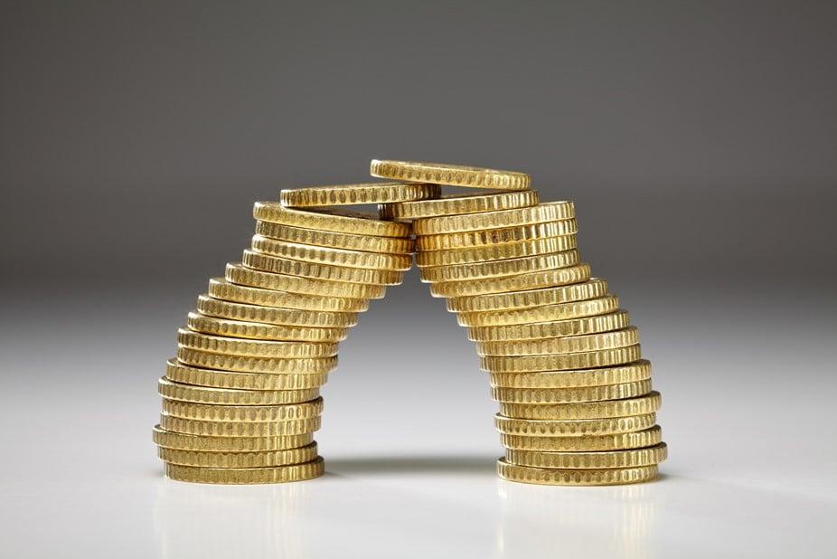 Criptomonedas estables no resuelven la volatilidad de bitcoin, según exasesor del FMI