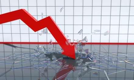 Financiamiento a través de ICO cayó a su nivel más bajo en 2018, según estudio
