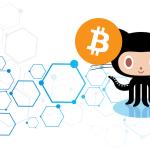 Cómo usar GitHub para estimar el valor bursátil de una criptomoneda