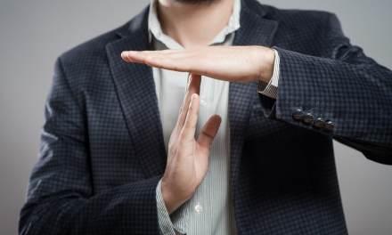 Firma niega haber invertido $560 millones en oferta pública de Bitmain