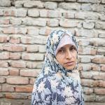 ONU Mujeres y el Programa Mundial de Alimentos utilizan Ethereum para ayudar a refugiadas sirias