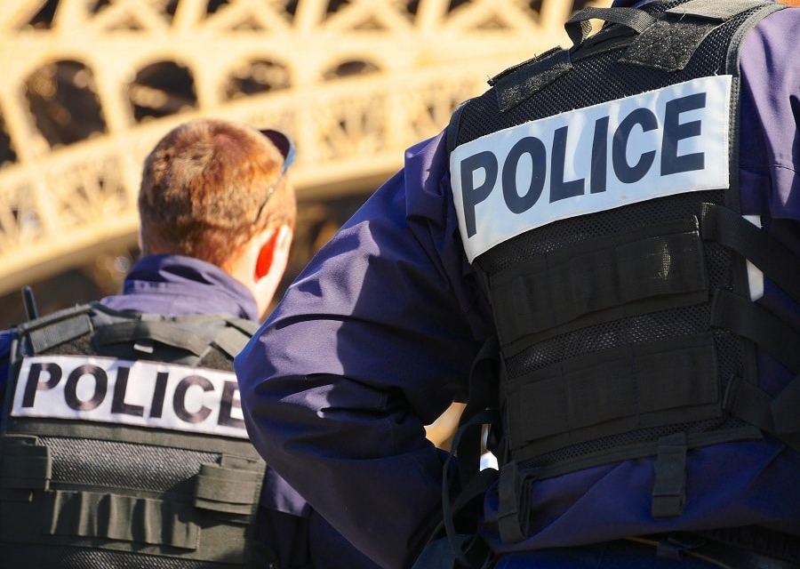 Policía rusa confiscó 22 cajeros automáticos de criptoactivos en 9 ciudades
