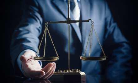 SEC presenta cargos contra dos empresas por actividades ilícitas con criptoactivos