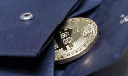 Samourai Wallet profundiza la privacidad de su monedero de bitcoins