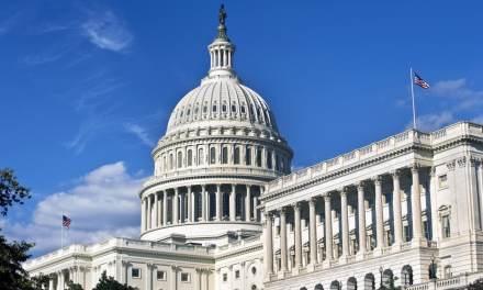 Crean en Washington asociación de empresas de criptoactivos para velar por sus operaciones