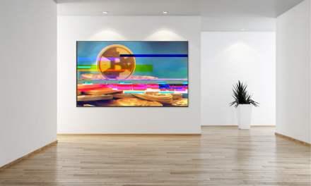 Galería de arte sobre Bitcoin abrirá sus puertas en París