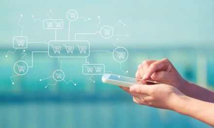 Tres operadores de telefonía de Asia diseñarán sistema de pago con blockchain