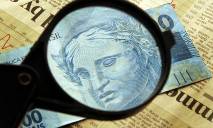 Seis bancos de Brasil son investigados por imponer restricciones al comercio de criptomonedas