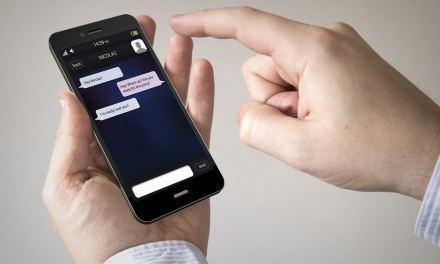 Startup desarrolla servicio que permite enviar Bitcoin Cash vía SMS