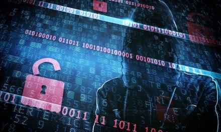 """Hacker de la cartera 'inhackeable' Bitfi: """"es realmente difícil diseñar sistemas seguros"""""""