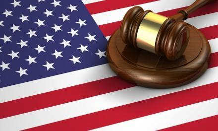 Congresistas de EEUU piden a la SEC aclarar regulación de criptoactivos
