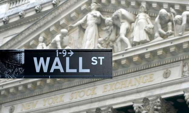 Coinbase estudia crear fondo de inversión cotizado (ETF) basado en criptoactivos