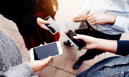 Startup española lanza monedero de criptomonedas sobre WhatsApp