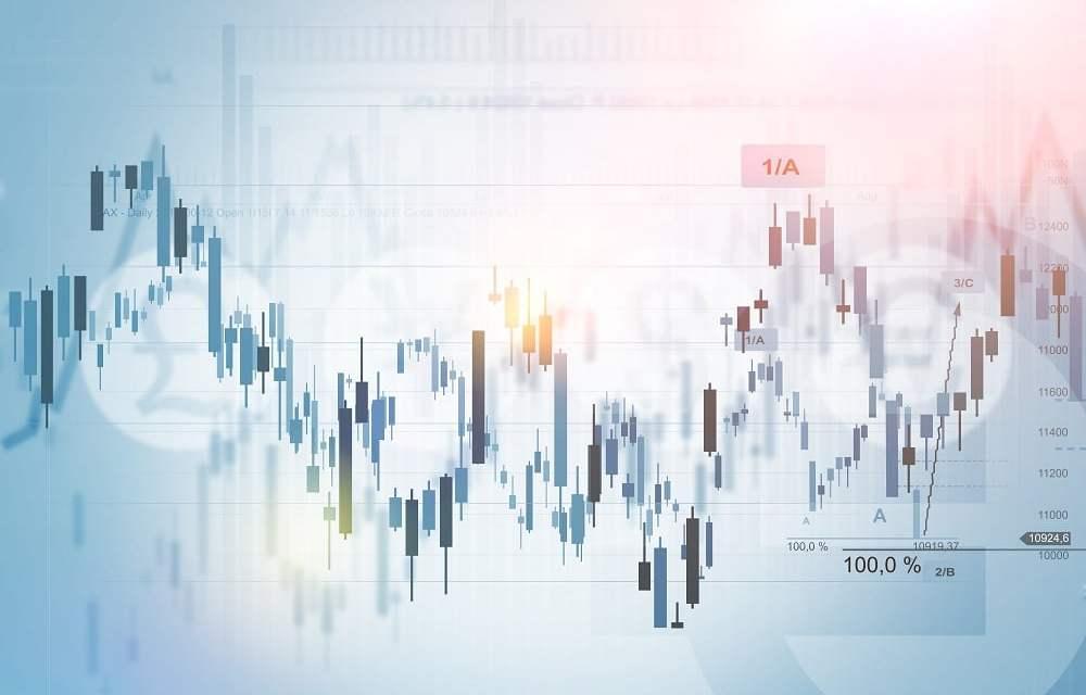 Mercado de monedas estables está valorizado en más de $3 mil millones