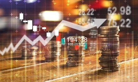 Criptomonedas deben incluirse en portafolios de inversión de valores, dice estudio