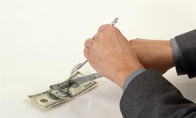 Ataques de doble gasto en Bitcoin Cash se realizan con 22% de éxito