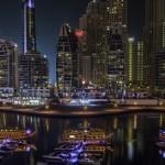Dubái implementa tecnología de criptoactivos para pagos del Departamento de Finanzas