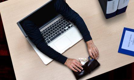 Hackers sustrajeron más de $200 mil en EOS en nuevo ataque a DApp de apuestas
