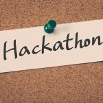 Blockchain Summit Latam realizará un hackathon en Bogotá