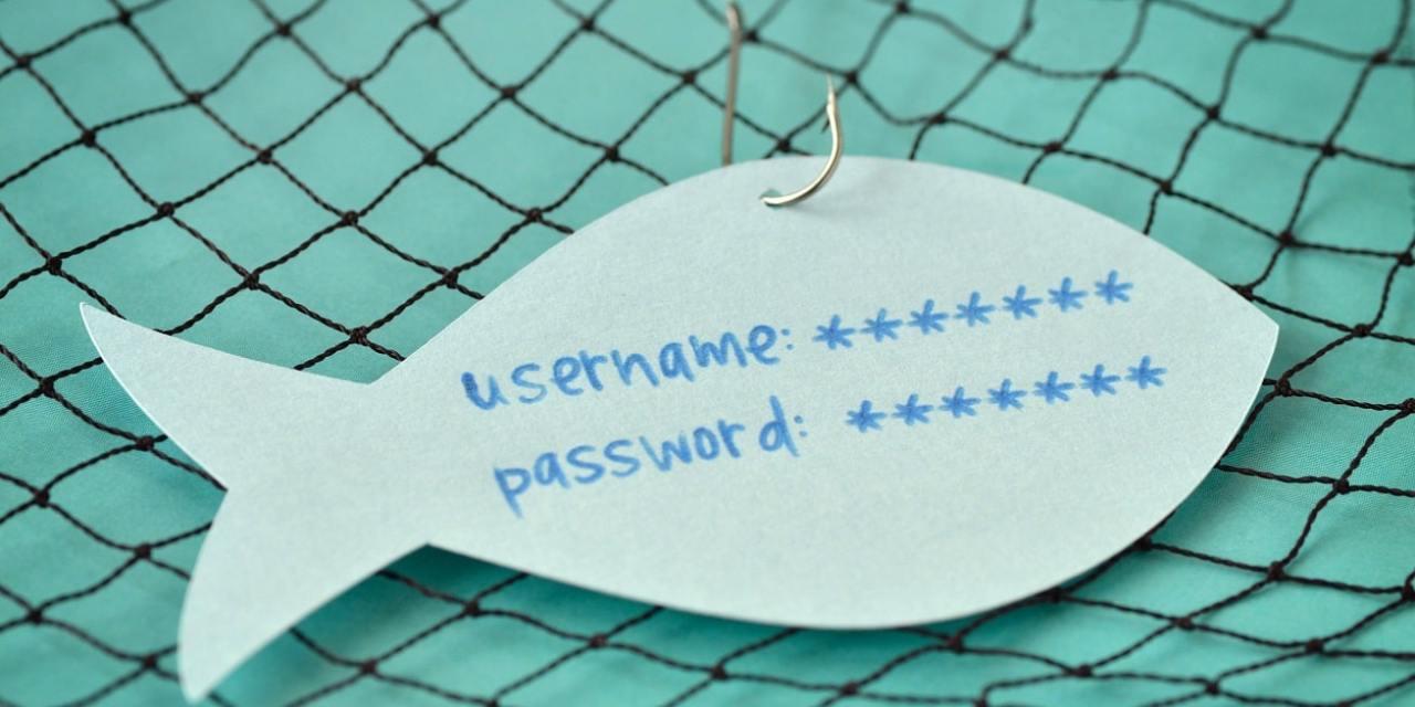 Cierran portal falso de Jaxx creado para robar criptomonedas