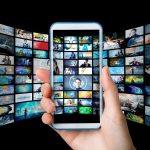 LBRY lanza versión beta de su aplicación para Android
