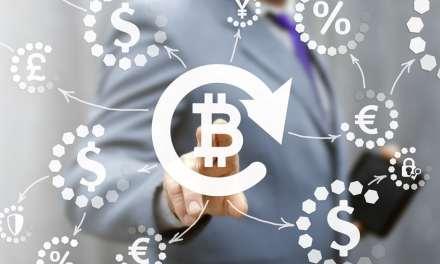 Morgan Stanley ofrecerá a sus clientes un producto financiero basado en bitcoin