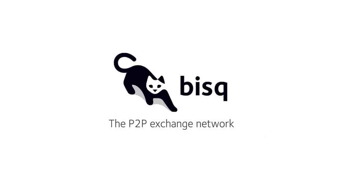 Cómo usar Bisq, una casa de cambio descentralizada