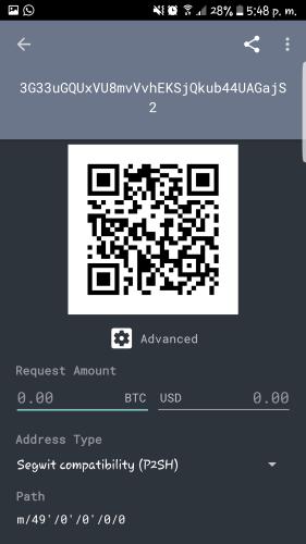samourai_wallet