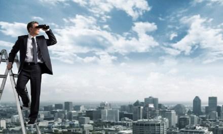 Regulación a la vista: inversionistas y empresas de criptoactivos se reúnen en Washington