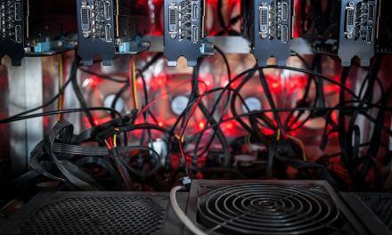 Venezuela fiscalizará minería de criptomonedas en el estado Zulia por fallas eléctricas
