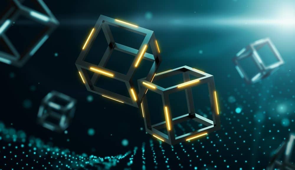 VeriBlock: cómo usar la tasa de hash de Bitcoin para asegurar otras blockchains