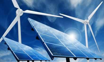 Las fuentes de energía renovable, claves para la sostenibilidad de la minería de Bitcoin