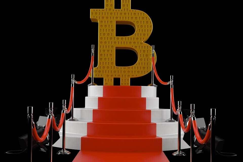 10 celebridades seducidas por bitcoin y las criptomonedas