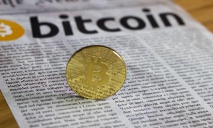 Lo que nos dicen ocho años de evolución del precio de bitcoin