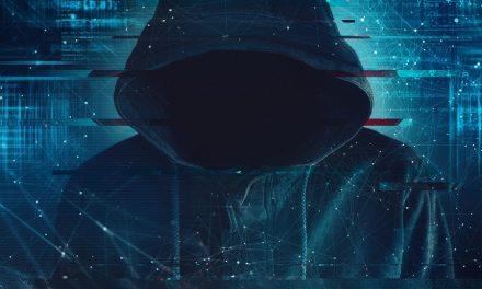 Hackers transfirieron bitcoins robados de Bithumb a casa de cambio rusa