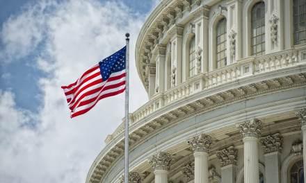 Dos congresistas estadounidenses buscan una definición clara para blockchain
