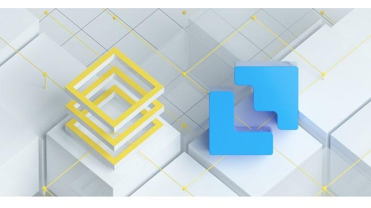 DAOstack anuncia inclusión del token GEN en la casa de cambio Liquid de Quoine