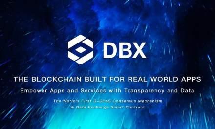 DBX, la máquina virtual para las aplicaciones del mundo real