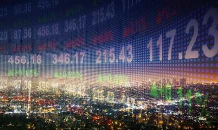ESMA incluye en su presupuesto fondos para monitorear criptoactivos