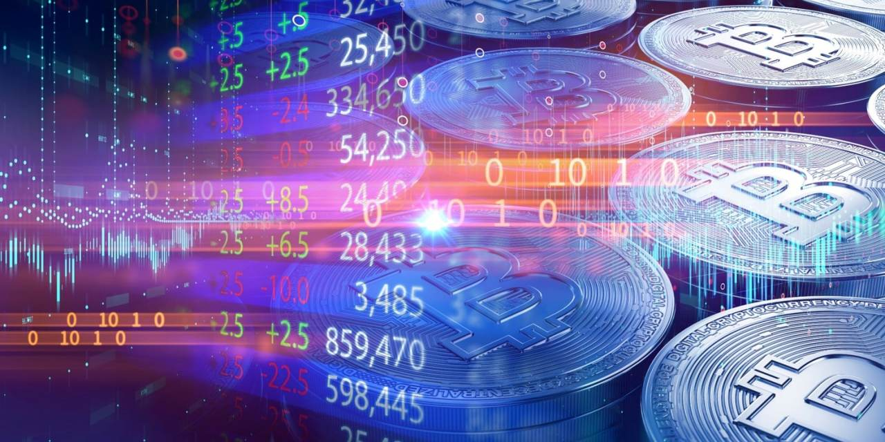 Firmas de Wall Street se unen en ErisX para ofrecer futuros de bitcoin