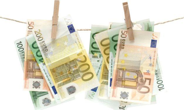 Banco escandinavo investigado por lavado de dinero, luego de haber criticado a Bitcoin